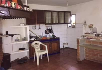 Casa en calle Logroño, nº 11